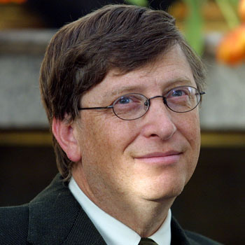 http://fendychandra.files.wordpress.com/2008/03/bill_gates.jpg