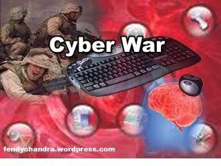 piccyberwar