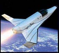 piclynxspaceaircraft