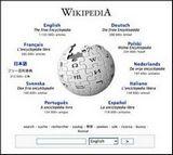 picwikipedia