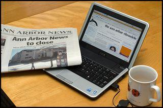 picnewspaperinternet
